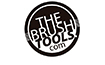 the-brush-tools