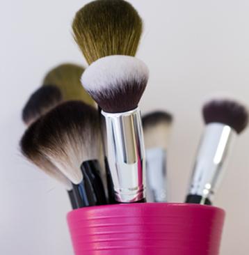 inicio-maquillaje-jenni