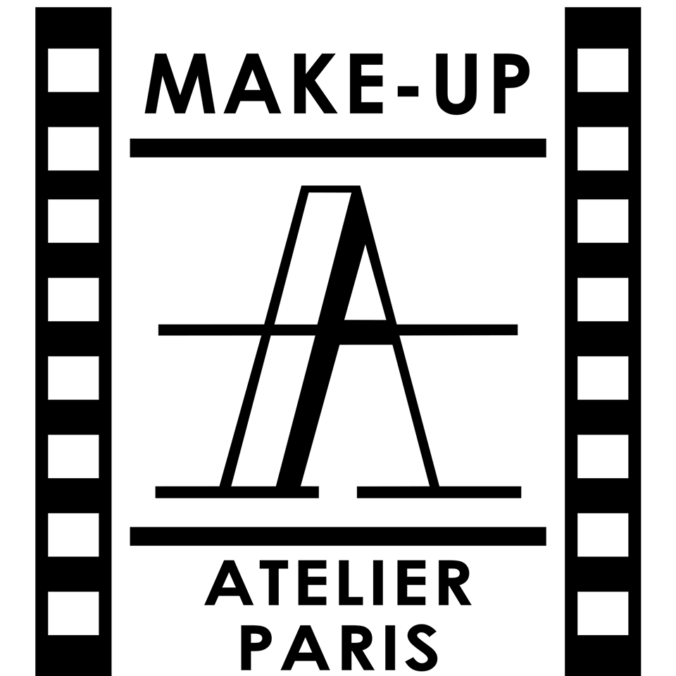 make-up-atelier